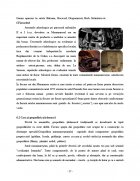 Atestat Potentialul turistic al Maramuresului - imaginea15