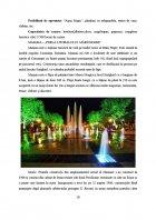 Atestat Turismul pe litoral factor al dezvoltarii turismului romanesc - imaginea17