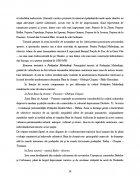 Atestat Podisul Mehedinti potential si valorificare turistica - imaginea28
