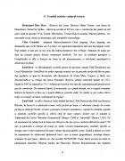 Atestat Potentialul turistic al Maramuresului - imaginea9