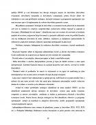 Atestat Podisul Mehedinti potential si valorificare turistica - imaginea32