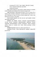 Atestat Turismul pe litoral factor al dezvoltarii turismului romanesc - imaginea20