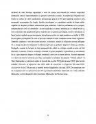 Atestat Valorificarea turistica a patrimoiului etnofolcloric Transilvania Saseasca - imaginea9