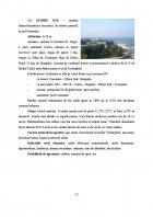 Atestat Turismul pe litoral factor al dezvoltarii turismului romanesc - imaginea21