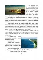 Atestat Turismul pe litoral factor al dezvoltarii turismului romanesc - imaginea19