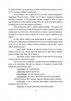 Atestat Turismul pe litoral factor al dezvoltarii turismului romanesc - imaginea12