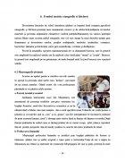 Atestat Potentialul turistic al Maramuresului - imaginea12