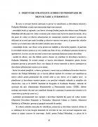 Atestat Podisul Mehedinti potential si valorificare turistica - imaginea31