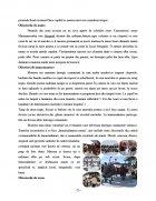 Atestat Potentialul turistic al Maramuresului - imaginea21