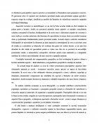 Atestat Podisul Mehedinti potential si valorificare turistica - imaginea7