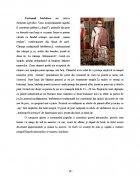 Atestat Potentialul turistic al Maramuresului - imaginea17