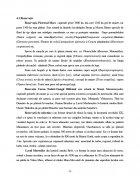 Atestat Potentialul turistic al Maramuresului - imaginea8