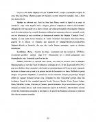 Atestat Potentialul turistic al Maramuresului - imaginea11