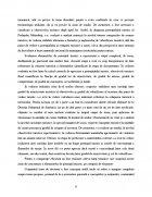 Atestat Podisul Mehedinti potential si valorificare turistica - imaginea6