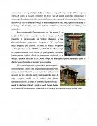 Atestat Potentialul turistic al Maramuresului - imaginea19