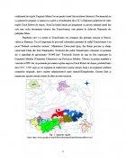 Atestat Valorificarea turistica a patrimoiului etnofolcloric Transilvania Saseasca - imaginea4
