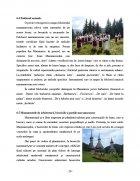 Atestat Potentialul turistic al Maramuresului - imaginea18